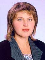 Bravoslavska