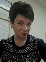 Taraschenko